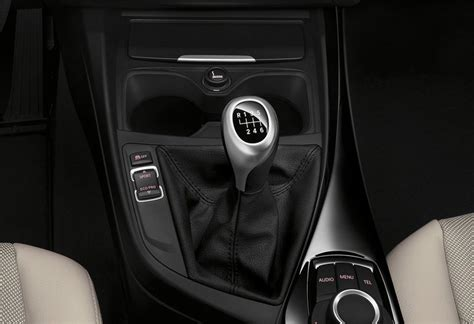 Bmw 2 Series Manual Transmission by Bmw 2 Series To Drop Manual Transmission Option Report