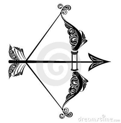 sagittarius symbol tattoo designs zodiac sagittarius symbol design