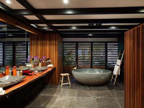 classic home decor pictures why use classic home decor classic bathroom design with corner bath using ceramic
