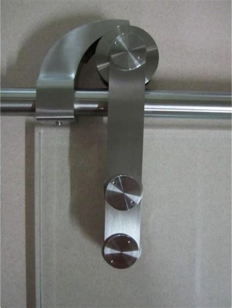Interior Door Hardware Barn Door Hardware For Glass Doors Modern Barn Door