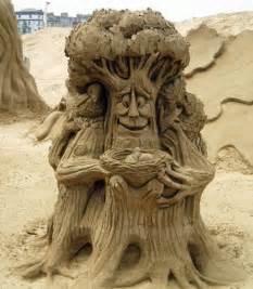 amazing sculptures amazing sand sculptures sand sculptures