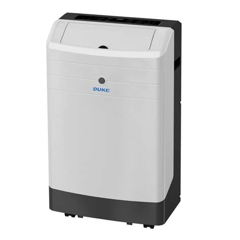 Ac Portable Standing floor standing air conditioner dukeplus