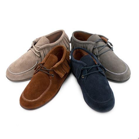 imagenes de botas rockeras para mujeres botines de flecos para ni 241 os y mujer tienda online botas