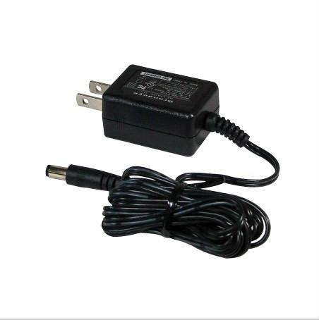 12v1a cctv security camera power adapter,led power supply