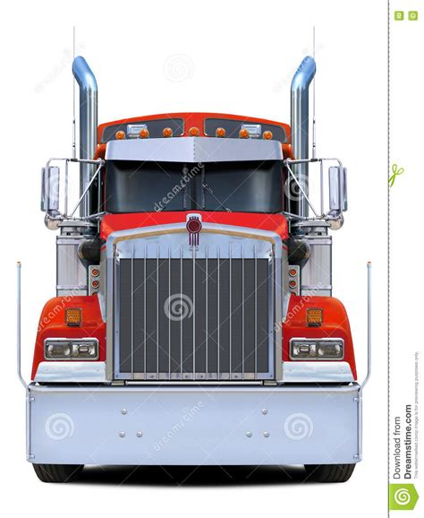 kenworth truck values w900 kenworth prices autos post