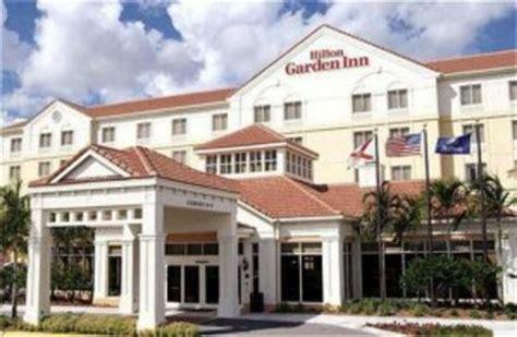 inn gilroy california garden inn gilroy gilroy deals see hotel photos