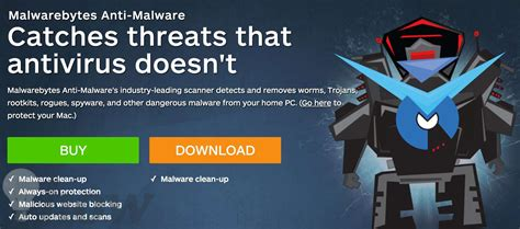 best malware removal programs top 5 best malware removal tools of 2018 for windows 10