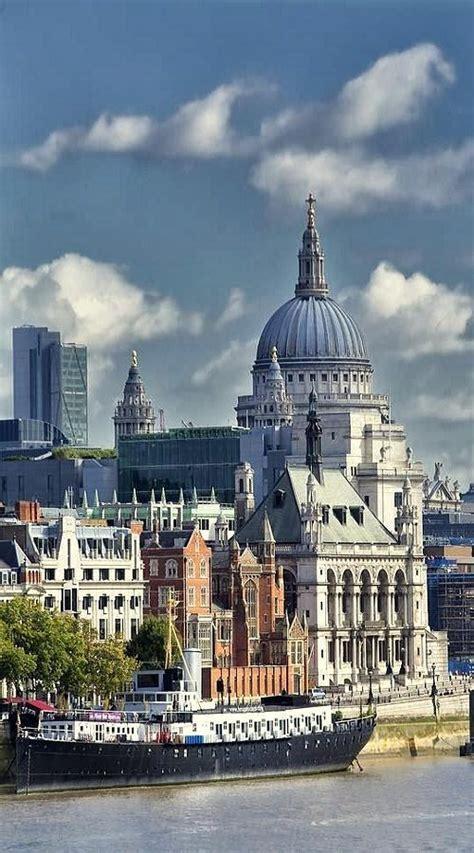 thames river london england oh the places to go luna di miele londra dal tamigi 2048565 weddbook