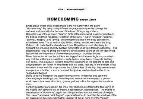 Bruce Dawe Essay by Drifters By Bruce Dawe Essay
