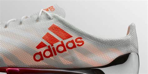 adidas speed of light 99 gram limited edition adidas adizero 2016 99 gram boots released