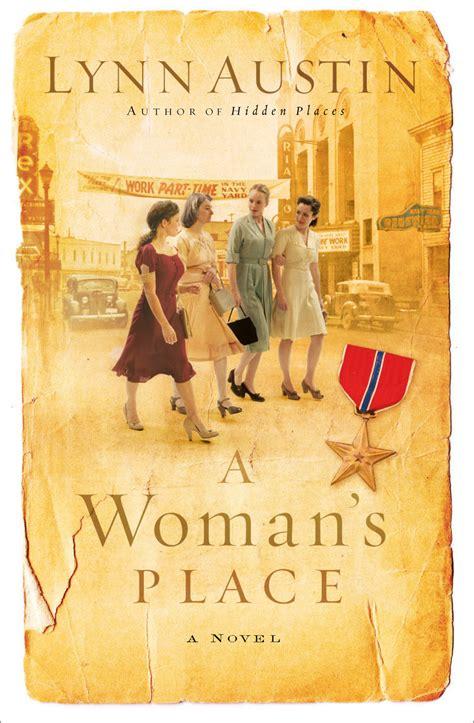 A Place Novel A S Place