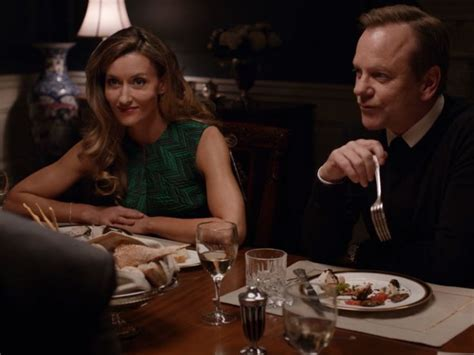 designated survivor alex kirkman mother 13 best designated survivor fashion images on pinterest