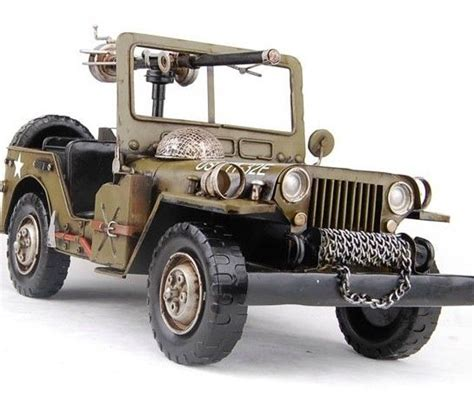 Jeep Kit Car Pin By Sallow On Diy Toys