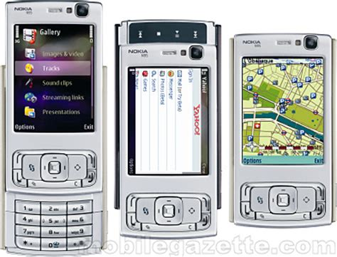 phone 3 mobile 3 mobile deals driverlayer search engine