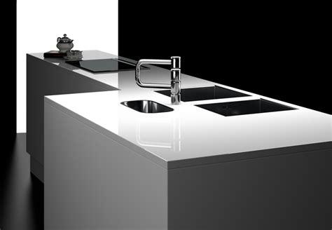 rubinetti cisal rubinetteria cisal cucina rappresentanze articoli