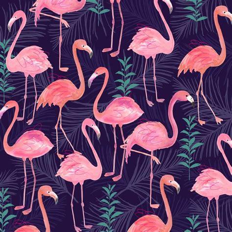 flamingo wallpaper to buy best 25 flamingo pattern ideas on pinterest flamingo