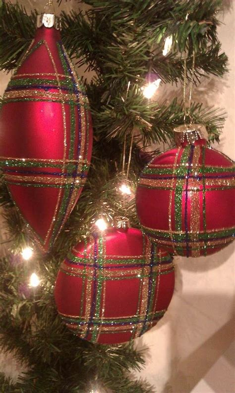 20 traditional christmas decor ideas to inspire you feed