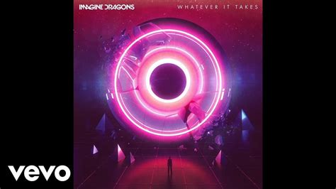 testo di imagine imagine dragons whatever it takes traduzione in italiano