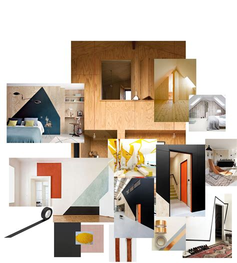 netflix binge 3 shows on home decor interior design you