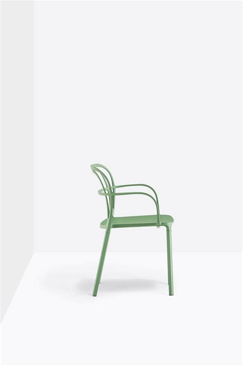 franchi la sedia sedie in metallo e polipropilene pagina 3 franchi la sedia