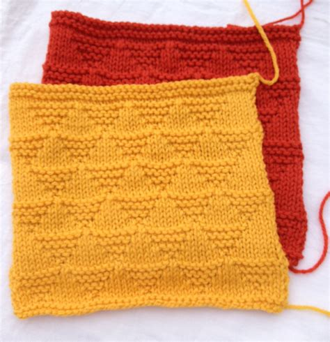 knit an afghan afghan knit a knitting with rowan part 5