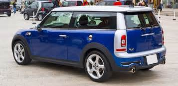 Mini Cooper Models Wiki Mini Clubman Cooper S Photos 2 On Better Parts Ltd
