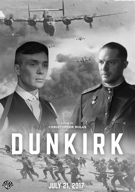 where was the film dunkirk made dunkirk poster fan made by phongpasith on deviantart