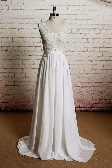 Vintage Style Wedding Dresses by Best 25 Lace Ideas On Vintage Lace