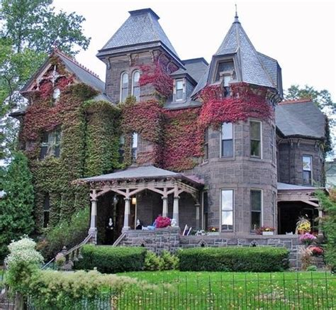 victoria house victorian home bellefonte pennsylvania ivictorian