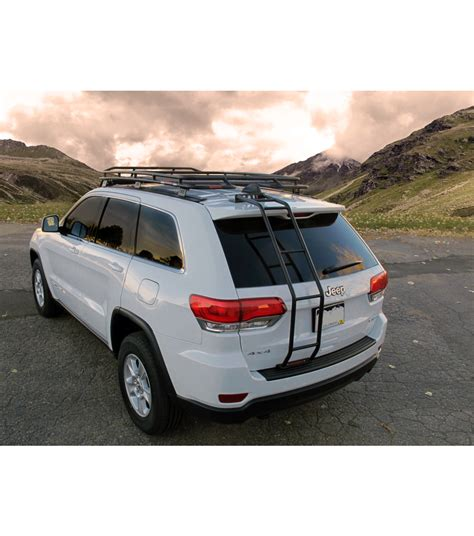 jeep grand roof rack 2012 100 jeep grand roof rack 2012 grand