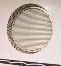 circular window coverings windows blinds classic window blinds