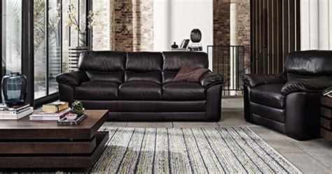 Furniture Villsge by Natuzzi Sofa Furniture Hereo Sofa