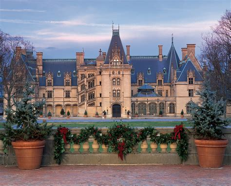 biltmore house promo code christmas at biltmore 2012