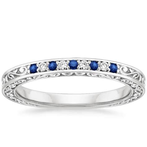 unique wedding rings engagement rings brilliant earth