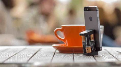 smallest iphone charger oivo the smallest iphone charger on the go 187 gadget flow