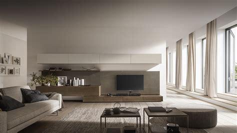mobili presotto prezzi mobili moderni di design presotto