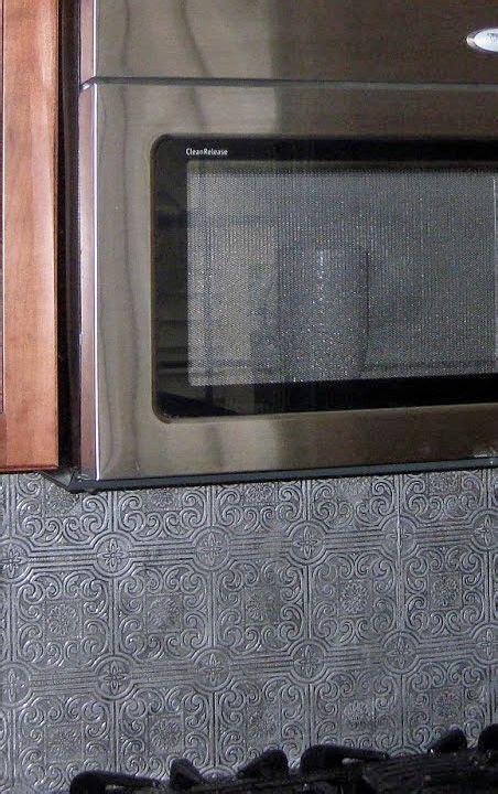 10 textured wallpaper projects textured wallpaper