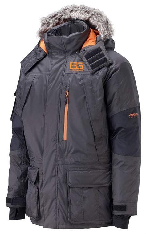 10 best mens winter coats for 2015 heavy