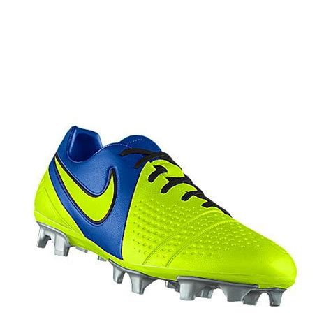 awesome football shoes 17 best images about connor awesome nike and adidas