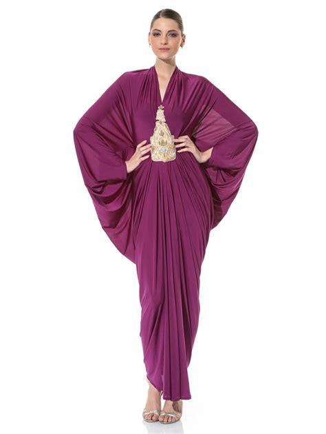 Kaftan Quality Pop Nmmaxibungakapas 56 best abaya images on kaftan abayas and kaftans