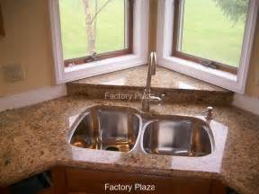 Do It Yourself Kitchen Backsplash Ideas installed sinks photos