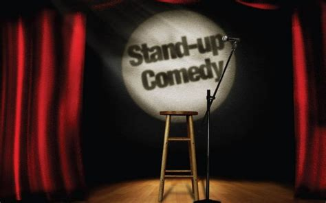 best comedy stand ups stand up comedy nightlife