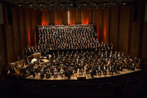 Houston Symphony Pops A Merry Pops by Related Keywords Suggestions For Houston Symphony