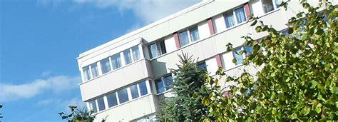 Welche Fenster Kaufen by Fenster Kaufen Dekoration Inspiration Innenraum Und