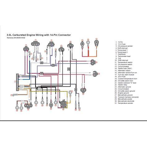 wiring diagram for 2008 suzuki xl7 imageresizertool