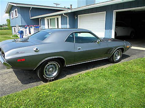 city challenger parts 1973 dodge challenger rallye used dodge challenger for