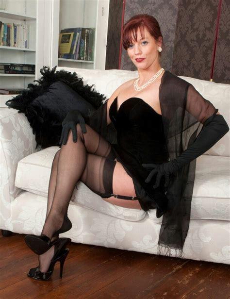 Stockings Milf Mature More Pinterest Stockings Legs And Beautiful Lingerie