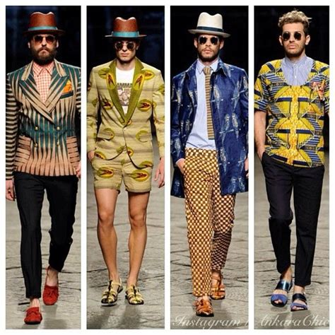 ankara styles 2015 for men shey you sabi talk top 80 ankara classy design for men