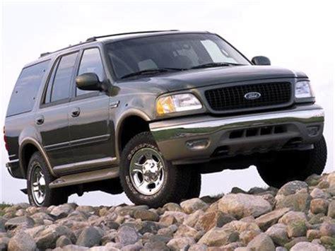 2002 ford expedition | pricing, ratings & reviews | kelley