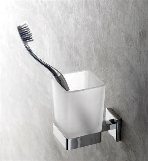 capannoli accessori bagno prezzi kit accessori bagno capannoli nook catania